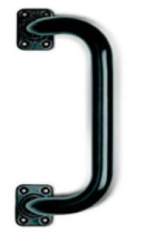 Ручка, арт. M28 P45 R