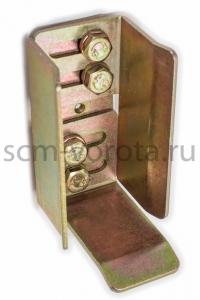 Ловушка универсальная, арт. 50 L R